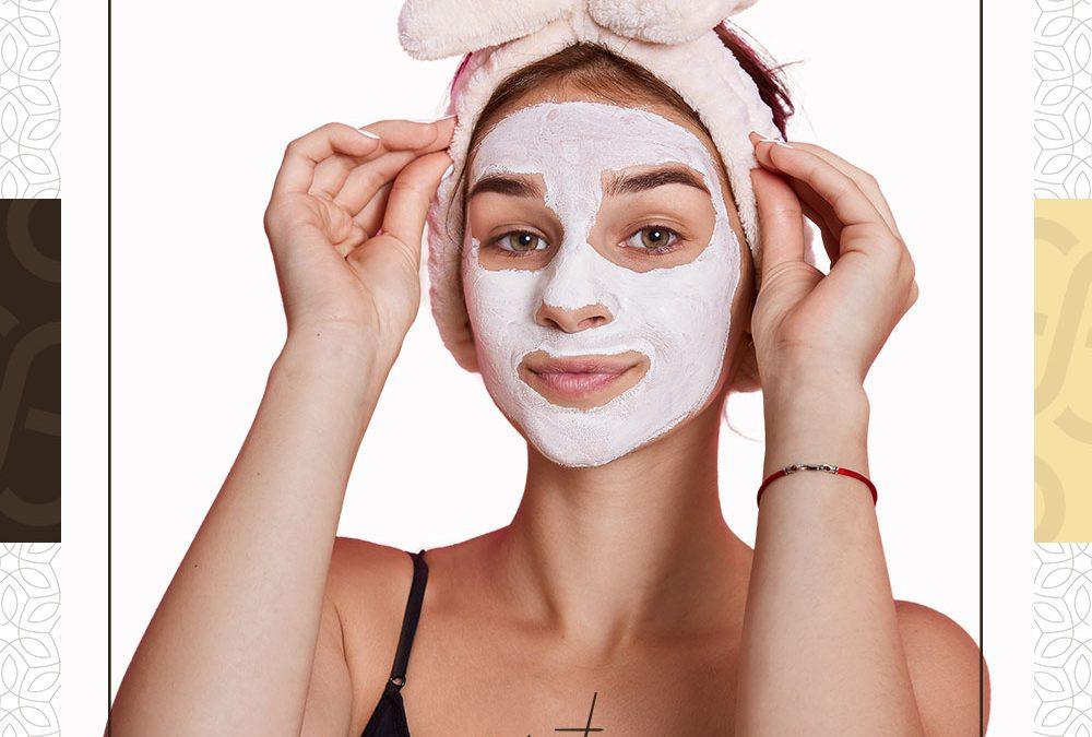 5 errores en nuestra rutina de limpieza facial diaria